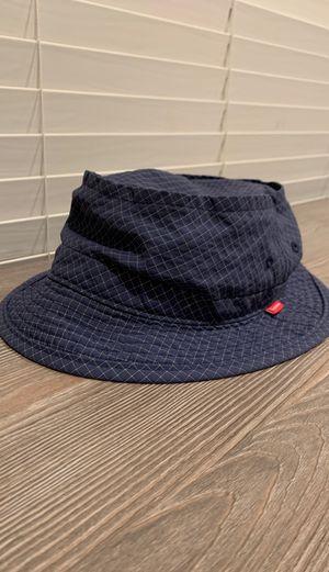 Supreme Hat (Cordura, 3M Scotchlite) for Sale in Mukilteo, WA