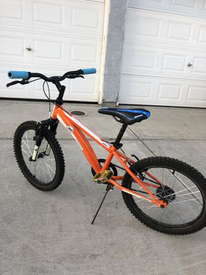 Kids mountain bike for Sale in Tracy, CA