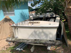 Ski boat for Sale in Palm Springs, FL