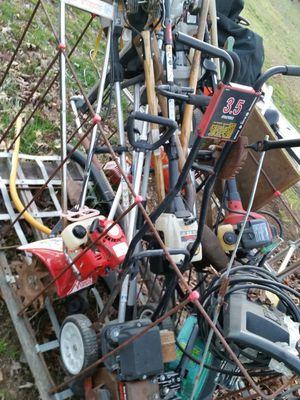 Garden utilities for Sale in Alexandria, VA