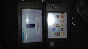 3ds Mario edition with extra/trade for Xbox one for Sale in Orlando, FL