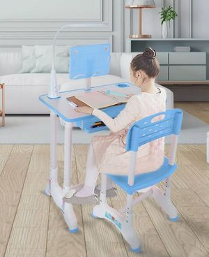 New kids desk and chair in box for Sale in Fort Lauderdale, FL