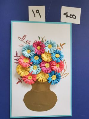 Handmade greeting cards for Sale in Hillsborough, NC
