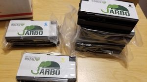 JARBO HP 950XL & 951XL Ink Cartridges For HP Officejet Pro 8625 8660 8630 8620 for Sale in Chino Hills, CA