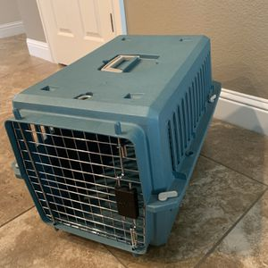 Pet Carrier for Sale in Lincoln, CA
