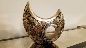 11 inches High Decorative vase for Sale in Alexandria, VA