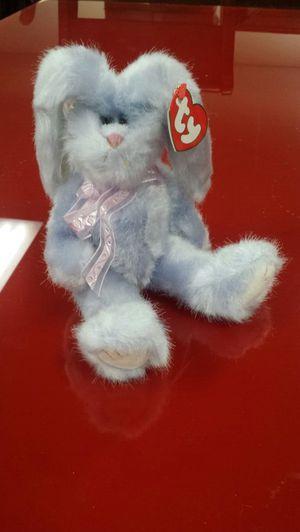 Assortment of New Plush Toys for Sale in Manassas, VA