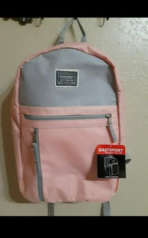 Eastsport Backpack for Sale in Phoenix, AZ