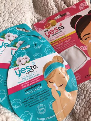 Face mask bundle for Sale in Austin, TX