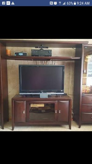 3 Piece TV Stand for Sale in Austin, TX