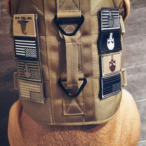Dog Harness for Sale in Elkridge, MD