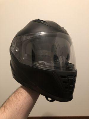 Motorcycle Helmet for Sale in Lakewood, WA