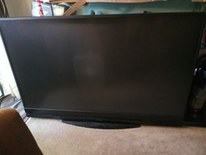 """82""""Mitsubishi tv for Sale in Lindenwold, NJ"""