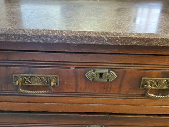 Antique Dresser for Sale in Milwaukie,  OR
