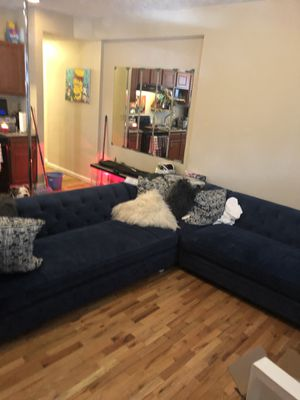 Sectional for Sale in Columbus, OH