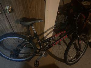 Bike for Sale in Brooklyn, NY