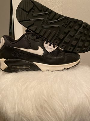 Nike Air Max 90 Women's 8 1/2 for Sale in Ontario, CA