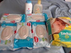 Baby bundle for Sale in River Grove, IL