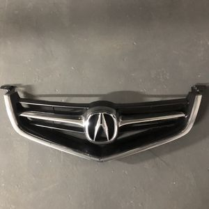 Acura TSX for Sale in Queens, NY