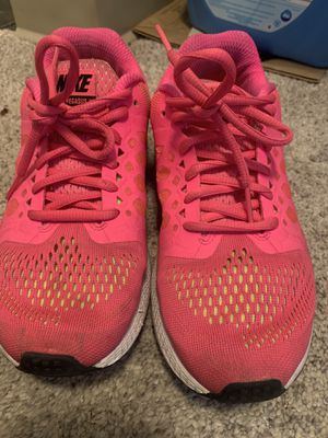 Nike running shoes for Sale in Newington, CT