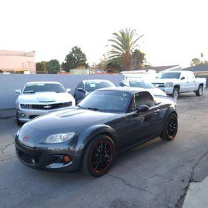2014 Mazda Miata for Sale in ALAMEDA, CA