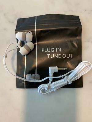 Brand new earbuds for Sale in Sammamish, WA