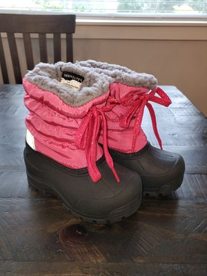 Rain / snow boots for Sale in Vancouver, WA