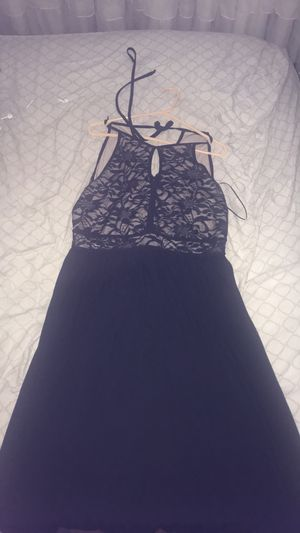 Prom/Formal Dress for Sale in Greensboro, NC