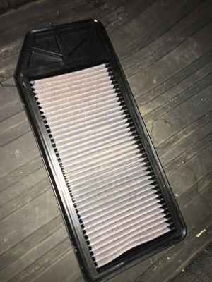 $20 - K&N air filter K&N# 33-2276 - $50+ new for Sale in Richmond, VA