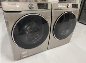 Brand New Washers & Dryers Available for Sale in Phoenix, AZ