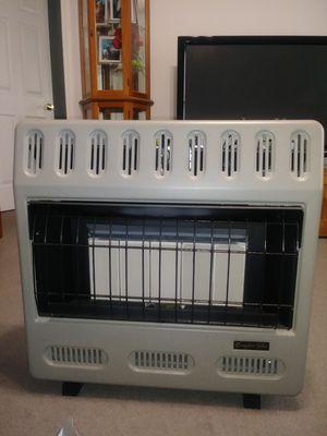 propane heater for Sale in Lexington, NC