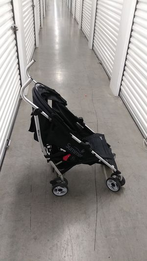 Summer baby stroller for Sale in Ontario, CA
