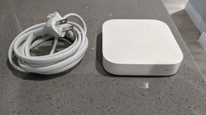 Apple Airport Express (Wifi Router) for Sale in La Habra, CA