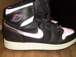Nikes size 6Y for Sale in Tarpon Springs, FL