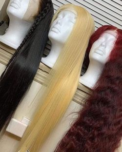 Cheap Wigs for Sale in Orlando,  FL