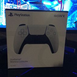 Ps5 Controller for Sale in Anaheim,  CA