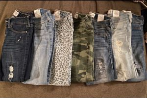 Girls clothes size 7/8 for Sale in Clermont, FL