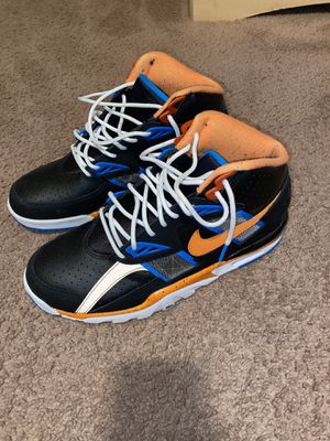Nike Shoes Size 10 for Sale in Norfolk, VA