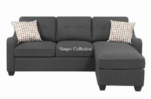 Sectional Sofa, SKU# COA508321TC for Sale in Santa Fe Springs, CA
