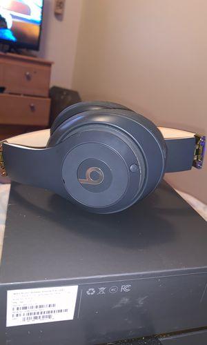 BEATS STUDIO3 wireless for Sale in Des Plaines, IL