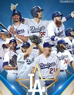 Dodgers Spring training Tickets Vs Padres 3/6 for Sale in Chino Hills,  CA