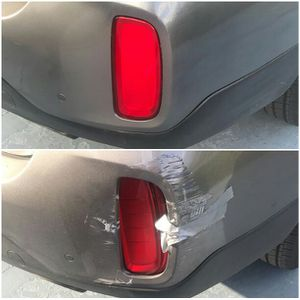 Body work for Sale in Kissimmee, FL