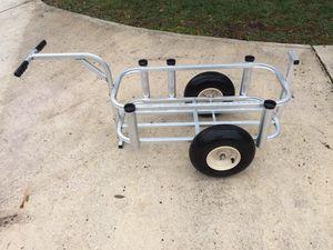 Fish n mate Fishing cart for Sale in Lakeland, FL