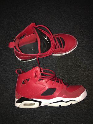 990 new balances in black in white Jordans for Sale in Philadelphia, PA