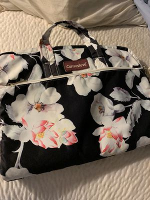 New laptop bag for Sale in New Waterford, OH