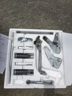 Harley FXR parts for Sale in Concord, CA