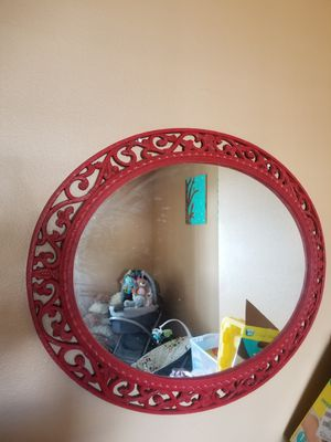 Mirror for Sale in Portland, OR