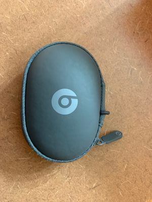 Powerbeat 2 Wireless for Sale in Hialeah, FL