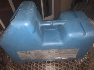 Air condition Freon charger machine for Sale in West Sacramento, CA