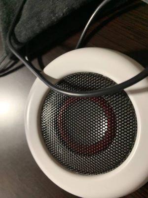 Amazon Portable Bluetooth Speaker for Sale in Salt Lake City, UT